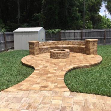 back yard patio (1)