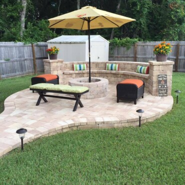 back yard patio (2)