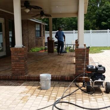 back yard patio (3)
