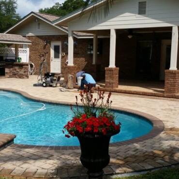 pool deck (1)