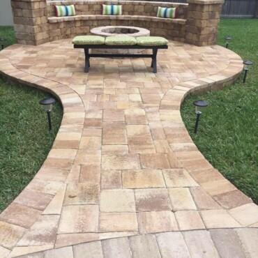 back yard patios2